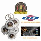 NEW 2015 HVDRA Membership Packages
