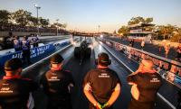 Second running of Nitro Up North a massive success for Darwin