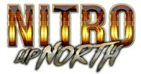 Nitro Up North - 2018 Entries now open
